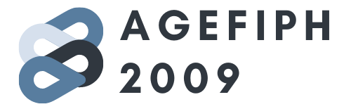 AGEFIPH : Actions effectuées par l'Association de gestion du fonds pour l'insertion des personnes handicapées en 2019